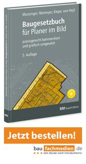 BauGB-fuer-Planer-im-Bild