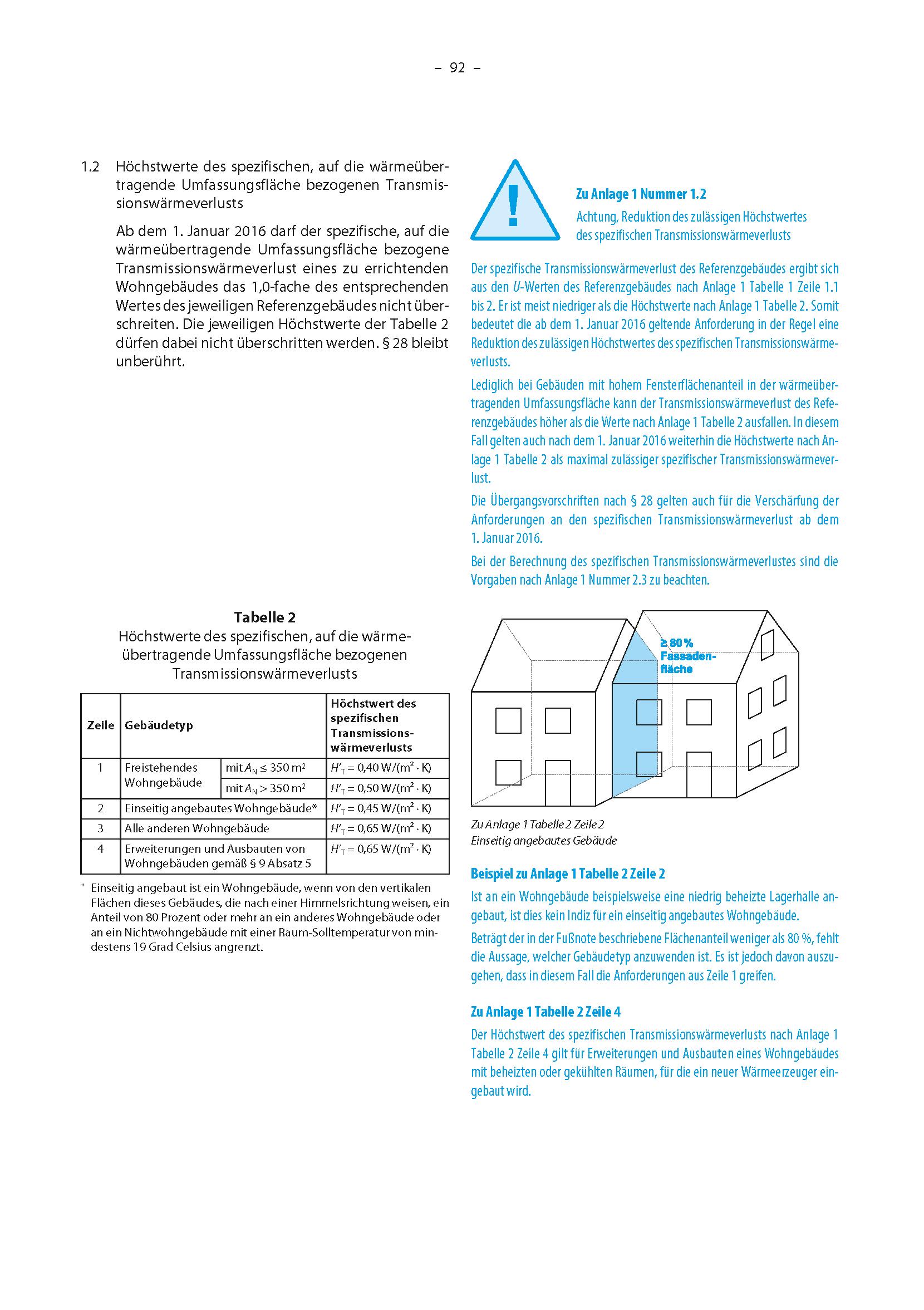 EnEV-im-Bild-Musterseiten_Seite_3 | Baurecht im Bild | anschaulich ...