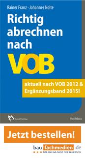 cover-richtig-abrechnen-nach-vob