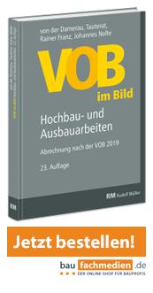 vob-hoch